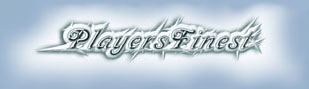 PlayersFinest Onlineshop